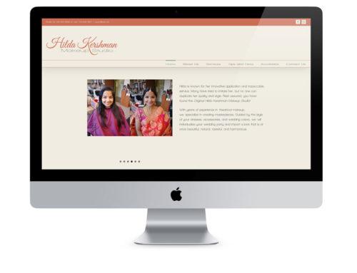 www.hildakershman.com